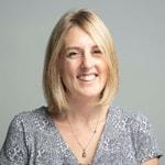 Dr Elizabeth (Libby) Gibson profile photo
