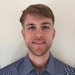 Dr Jonathan Wagner profile photo