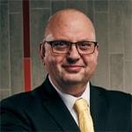 Prof Peter Styring profile photo