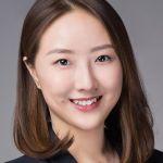 Dr Mengfei Jiang profile photo