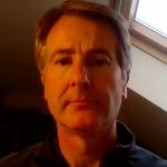 Angus Barrett profile photo