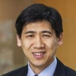 Prof Jason Ren profile photo