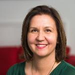 Louise Kjellerup Roper profile photo