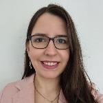 Melissa Marques profile photo