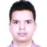 Ajay Tomer profile photo