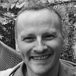 Dr Benjamin Buckley profile photo