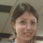 Grazia Leonzio profile photo