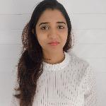 Swathi Mukundan profile photo