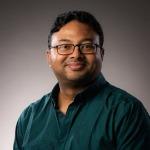 Dr M Mazharul Islam profile photo