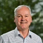 Prof Jeremy Shears profile photo