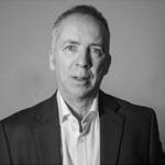 Prof Peter Hopkinson profile photo