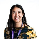Dr Sheena Hindocha profile photo