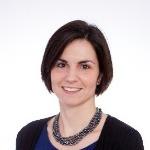 Dr Zina Skoufa profile photo