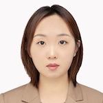 Qianqian Ma profile photo