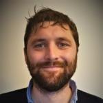 Adam Herriott profile photo
