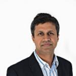Prof Upul Wijayantha profile photo