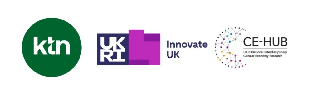Innovate UK: Circular Economy for SMEs Competition Briefing