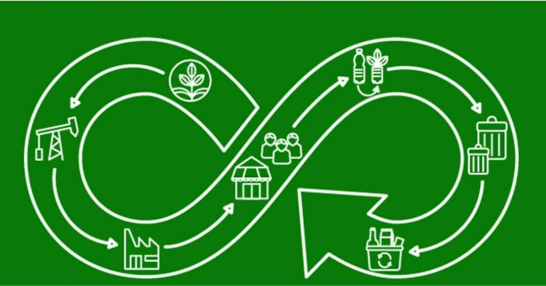 Webinar: Engineering to Enable a Circular Chemical Economy